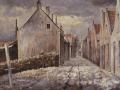 Middelharnis Oostdijk 1930