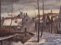Sommelsdijk Ring 1919